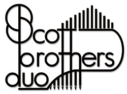 Scott Brothers Duo